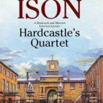 [PDF] [EPUB] Hardcastle's Quartet (Hardcastle Mysteries #12) Download