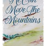 [PDF] [EPUB] He Can Move The Mountains Download
