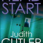[PDF] [EPUB] Head Start (Jane Cowan #1) Download