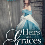 [PDF] [EPUB] Heirs and Graces (Victorian Vigilantes Book 2) Download