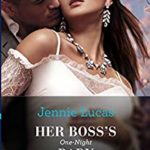 [PDF] [EPUB] Her Boss's One-Night Baby (Mills and Boon Modern) Download