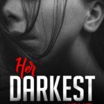 [PDF] [EPUB] Her Darkest Hour Download