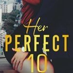 [PDF] [EPUB] Her Perfect 10 (Stars in the Sand, #1) Download