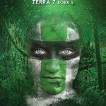[PDF] [EPUB] Het groene kristal (Terra 7 Book 1) Download
