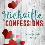 [PDF] [EPUB] Hickville Confessions (Hickville High, #2) Download