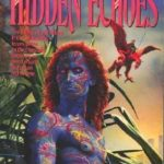 [PDF] [EPUB] Hidden Echoes Download