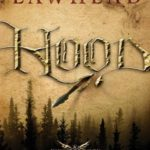 [PDF] [EPUB] Hood (King Raven, #1) Download