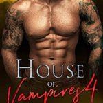[PDF] [EPUB] House Of Vampires 4: The Puzzle (Lorena Quinn #4) Download