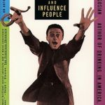 [PDF] [EPUB] How to Talk Dirty and Influence People Download