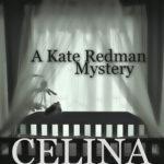 [PDF] [EPUB] Hushabye (Kate Redman Mysteries, #1) Download