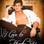[PDF] [EPUB] I Love to Hate You: Revenge has never tasted so sweet… (Marry in Haste Collection Book 1) Download