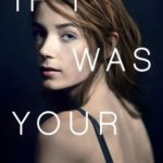 [PDF] [EPUB] If I Was Your Girl Download