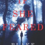 [PDF] [EPUB] If She Feared (A Kate Wise Mystery-Book 6) Download