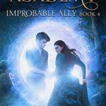 [PDF] [EPUB] Improbable Ally (Magical Arts Academy #4) Download