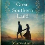 [PDF] [EPUB] In a Great Southern Land Download