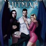 [PDF] [EPUB] Incubus Hitman (Rise of an Incubus Overlord #1) Download