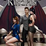 [PDF] [EPUB] Incubus Kingpin (Rise of an Incubus Overlord #3) Download