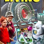 [PDF] [EPUB] Independent Living (EarthCent Universe Book 1) Download