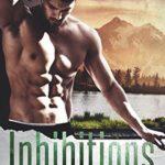 [PDF] [EPUB] Inhibitions Download