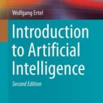 [PDF] [EPUB] Introduction to Artificial Intelligence (Undergraduate Topics in Computer Science) Download