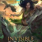 [PDF] [EPUB] Invisible Bound (Dragon Force #2) Download