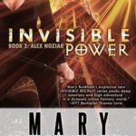 [PDF] [EPUB] Invisible Power (Alex Noziak #2) Download