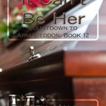[PDF] [EPUB] It Can't Be Her (Countdown to Armageddon, #12) Download