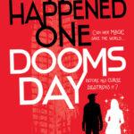 [PDF] [EPUB] It Happened One Doomsday (Dru Jasper, #1) Download