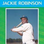 [PDF] [EPUB] Jackie Robinson (Baseball Superstars) Download