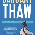 [PDF] [EPUB] January Thaw Download