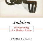 [PDF] [EPUB] Judaism: The Genealogy of a Modern Notion Download