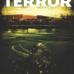 [PDF] [EPUB] Jungle Lab Terror Download