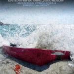 [PDF] [EPUB] Kidnapped (Tara Shores, #2) Download