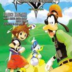 [PDF] [EPUB] Kingdom Hearts: Chain of Memories The Novel (light novel) Download