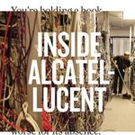 [PDF] [EPUB] Kitten Clone: Inside Alcatel-Lucent Download