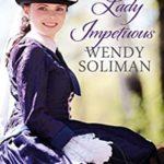 [PDF] [EPUB] Lady Impetuous Download