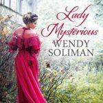[PDF] [EPUB] Lady Mysterious Download