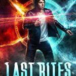 [PDF] [EPUB] Last Rites (Darkling Mage, #6) Download