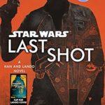 [PDF] [EPUB] Last Shot (Star Wars) Autographed by Daniel Jose Older (SIGNED EDITION) Download