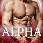 [PDF] [EPUB] Lavender Cover Shifters: Heath: A Steamy Shifter Romance Serial (Alpha Charming Book 3) Download