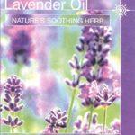 [PDF] [EPUB] Lavender Oil Download