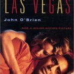 [PDF] [EPUB] Leaving Las Vegas Download