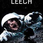 [PDF] [EPUB] Leech Download