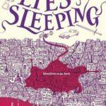 [PDF] [EPUB] Lies Sleeping (Peter Grant, #7) Download