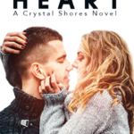[PDF] [EPUB] Light My Heart (Crystal Shores Book One) Download