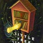 [PDF] [EPUB] Little Free Library Download