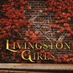 [PDF] [EPUB] Livingston Girls Download