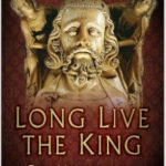 [PDF] [EPUB] Long Live the King: The Mysterious Fate of Edward II Download