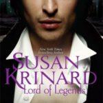[PDF] [EPUB] Lord of Legends (Fane, #3) Download