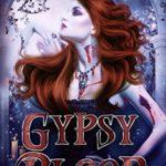 [PDF] [EPUB] Love Bloody Hurts (Gypsy Blood, #1) Download